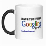 Have you tried Googling it? Morph Mug from Custom Dropshipper Left